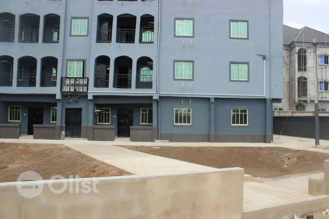 3 bedroom apartments for rent