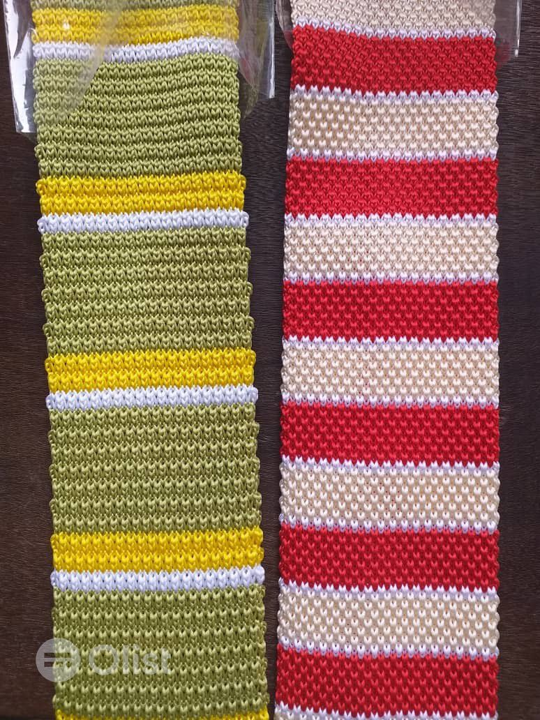 Affordable Men Muffler Scarf With Accessories Other Brand Other Price In Lagos Island Nigeria For Sale Olist