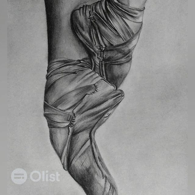 BEAUTIFUL DRAWING AVAILABLE