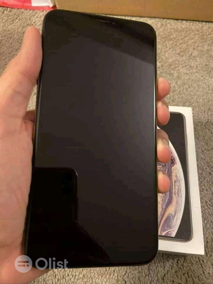 Used 512 GB  Apple iPhone 11