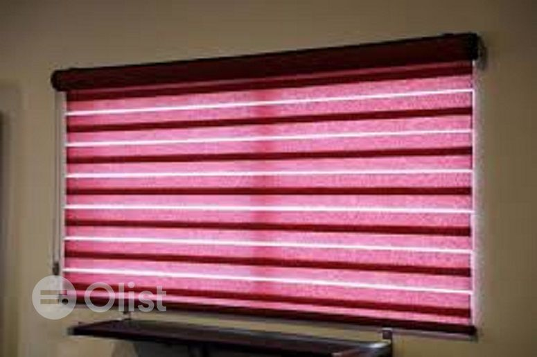 Pink  window blind for sale