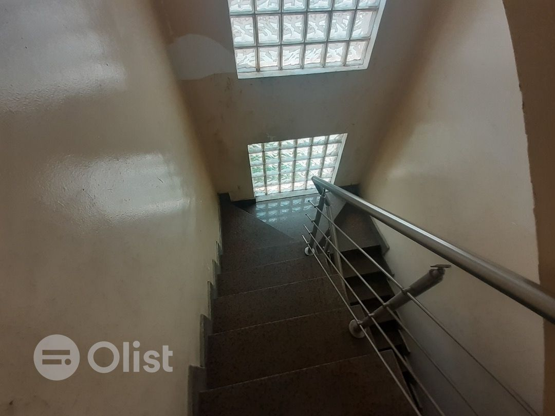4 Storey Office building is Available for Lease at Mary Land, Ikeja