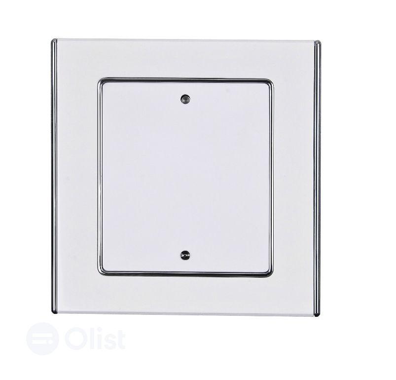 Adjustable Microwave Motion Sensor Light Switch
