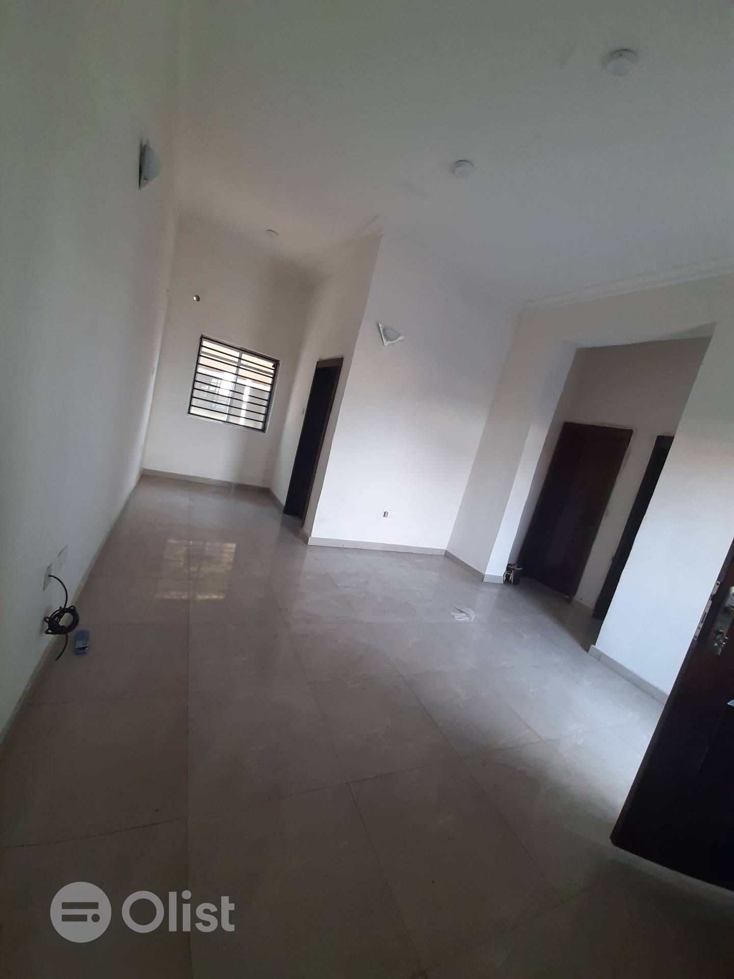 3 Bedrooms Flat Mini Flat House For Rent In Amuwo Odofin Lagos By Oplace Account 14 Olist Nigeria