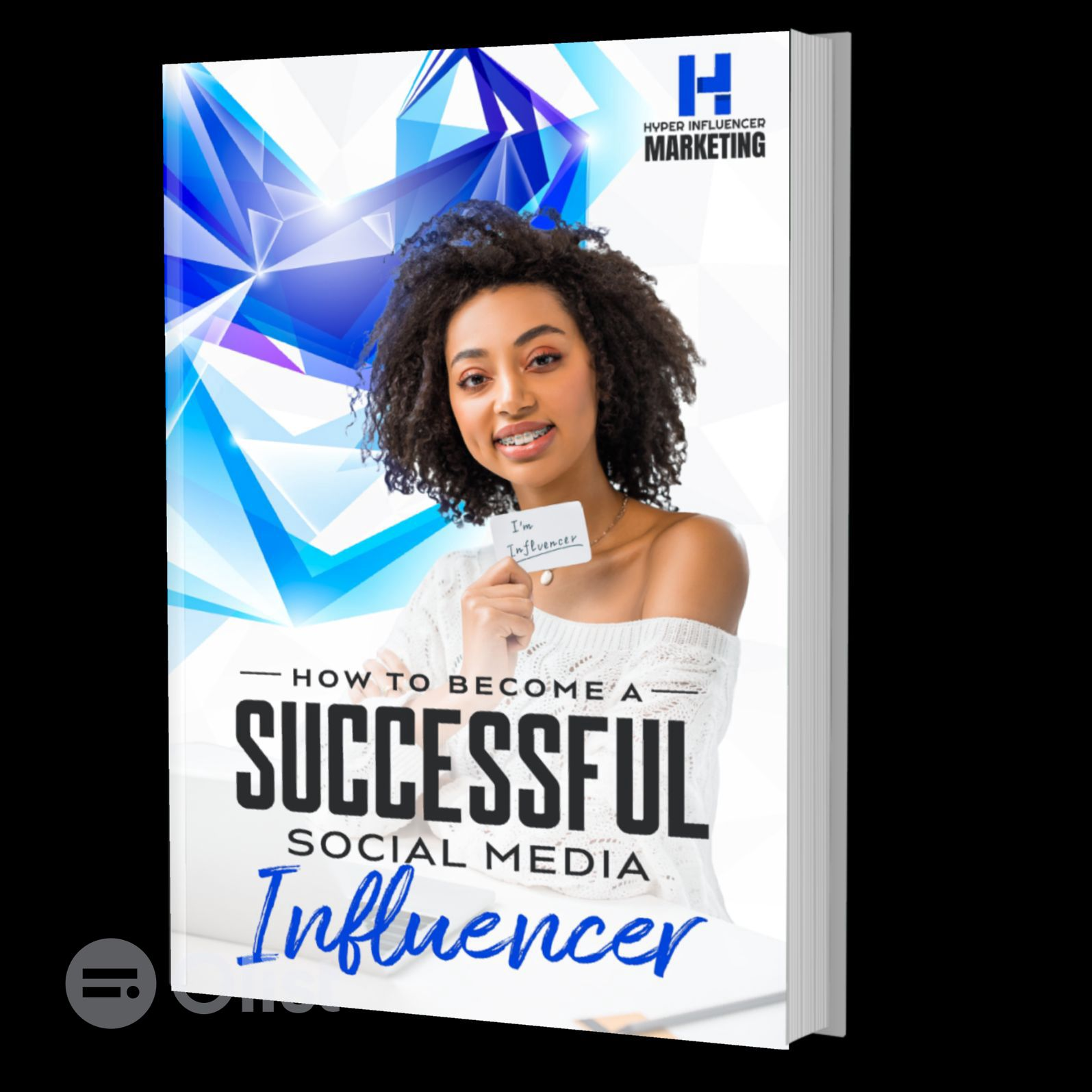 online ebook for sell