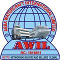 Avatar of vendor : ABBA WATERCRAFT SERVICES LIMITED