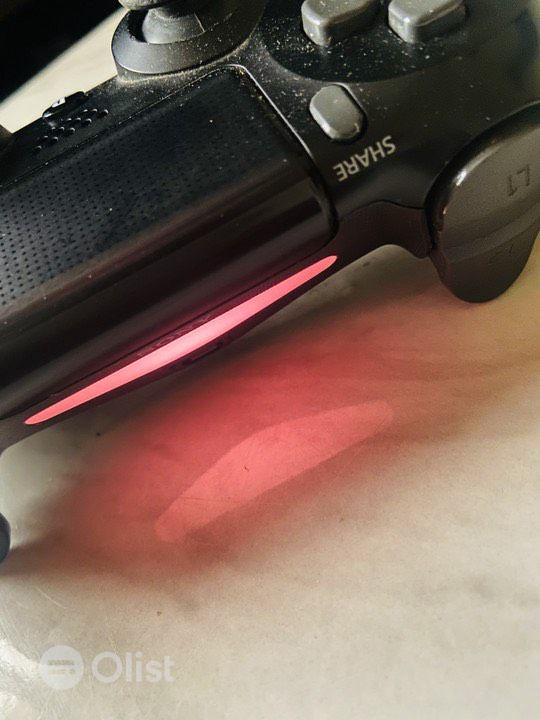 PS4 Original Follow come v2 controller God of War Detroit Star Wars
