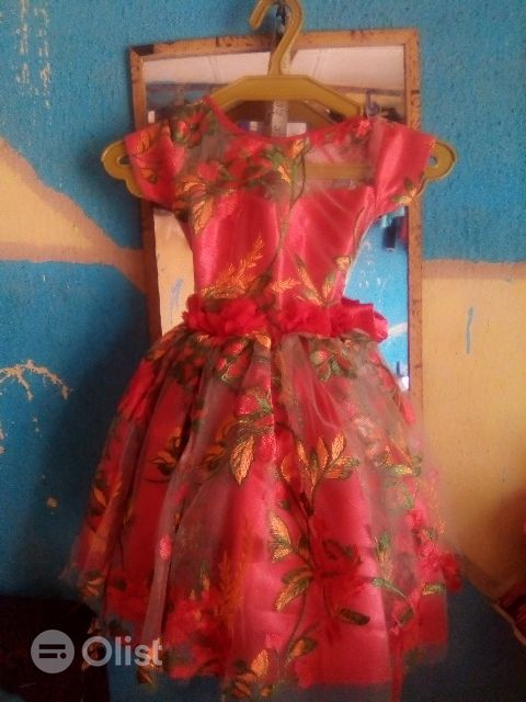 Sewing for the season pls call 08104425899