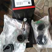 tibao release bearing for Volkswagen and Ford galaxy