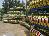 Double King Tyres And Gt Tyres All Sizes