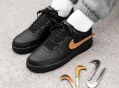 High Quality Nike Foot Wear