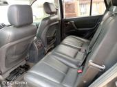 2006 Mercedes-Benz 200  Automatic Foreign Used