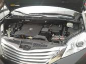2010 Nissan Cima  Automatic Foreign Used