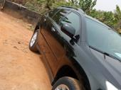 2009 Lexus RX  Automatic Foreign Used