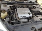 2004 Lexus ES  Automatic Foreign Used