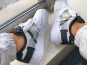 Fashionable sneakers available for men