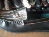 Quality Men's Leather Shoes