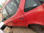 2004.0 Mercedes-Benz 2524  Automatic Foreign Used