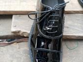 Quality shoes for sell