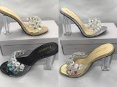 Heels available for pick up @timbis collections