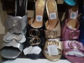 KEYKEY BOUTIQUE....SHOES, BAGS AND CLOTHES