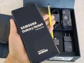 Samsung galaxy note 9 available nw