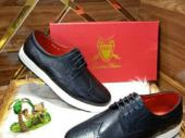 Quality shoes available for sales