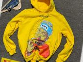 AFFORDABLE HOODIE  FOR SALE