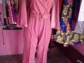 beautiful jumpsuit for sell