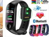 Affordable and nice bluetooth wristwatch for sale