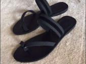 for sale at affordable price