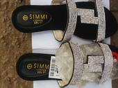 women slippers for sales