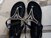 Quality and affordable rubber sandals