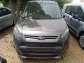 2014 Ford Transit  Automatic Foreign Used