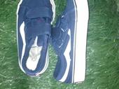 QUALITY SHOES AVAILABLE
