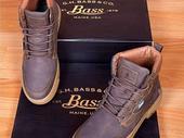 American bass boot