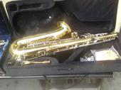 excellent musical instruments available for sale