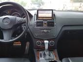 2014 Mercedes-Benz C300  Automatic Foreign Used
