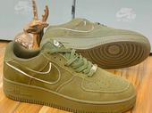 NIKE AIRFORCE 1 07 EDITION