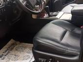 2013 Lexus GX  Automatic Foreign Used