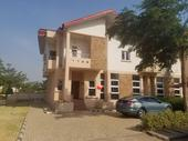 4 Bedroom Semi Detached Duplex for rent in Abuja 9MAY28
