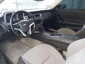 2013 Chevrolet Camaro  Automatic Foreign Used
