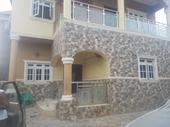 3 Bedroom flat for rent Abuja 20MAY19