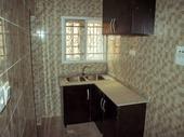 3 bedroom flat for rent in Garki 11JUN16