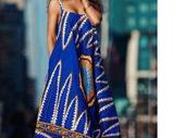 Get Quality  dresses at affordable price