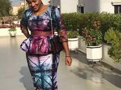 Get Quality dress at affordable price