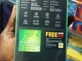 Brand New infinix note 7