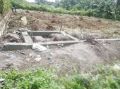 Land for sale by Magodo Extension