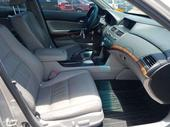 2012 Honda Accord  Automatic Foreign Used