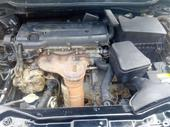 2008 Toyota Camry  Automatic Nigerian Used
